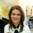 Florina Camberliu Photo