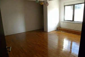Apartament in bloc Floreasca
