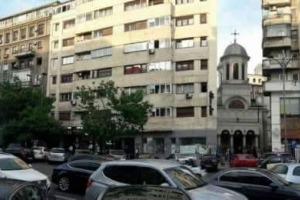 Apartament  I.C Bratianu(Piata Unirii)