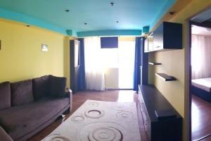 Apartament Calea Mosilor metrou Obor