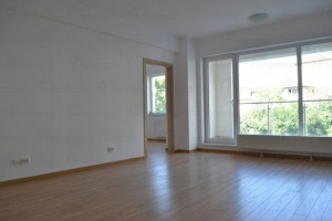 Apartament Calea 13 Septembrie
