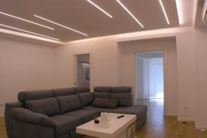 Apartament Calea Victoriei renovat