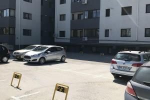 Apartament cu 1 camera - în zona Theodor Pallady