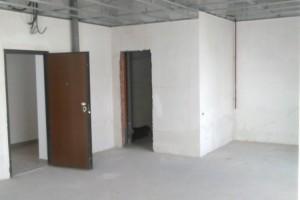 Apartament cu 4 camere de vânzare în zona 13 Septembrie
