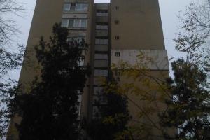 Apartament cu 2 camere de vânzare în zona Alexandru Obregia