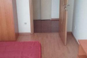 Apartament cu 2 camere de vânzare în zona Baba Novac