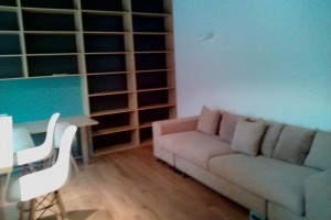 Apartament cu 2 camere  vânzare  zona Campia Libertatii