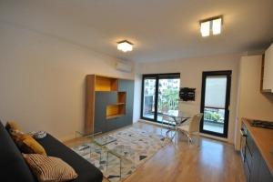 Apartament 2 camere, Arcadia, Domenii