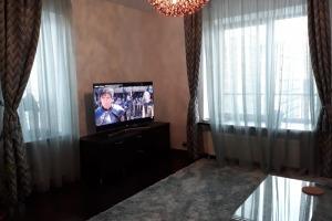 Apartament 2 camere Asmita Gardens Delta Vacaresti