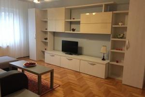 Apartament 2 camere, Aviatiei