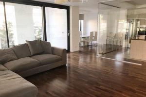 Apartament de lux 3 camere, Aviatorilor