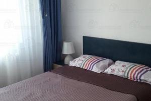 Apartament 3 camere Baba Novac - Mihai Bravu