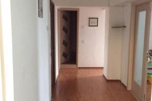 Apartament 4 camere Bd-ul Basarabia Piata Muncii