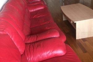 Apartament 2 camere Bd-ul Unirii De inchiriat