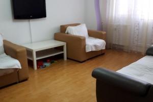 Apartament  3 camere  Brancoveanu Metrou et 10/10   75.000 euro