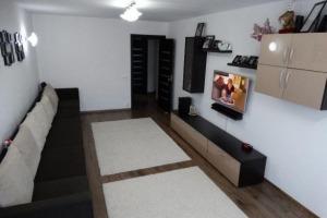 Apartament 3 camere lux Bucur Obor