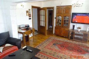 Apartament 4 camere Calea Calarasilor