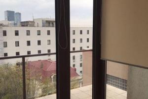 Apartament de lux 3 camere Cartierul Francez