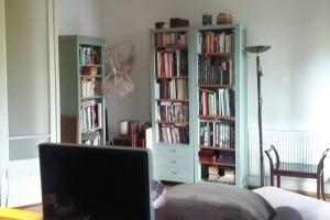 Apartament 7 camere 190mp Cladire stradalal Pache protopopescu