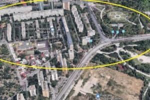 Apartament, 2 camere, confort 1, langa Parcul Titan (IOR).