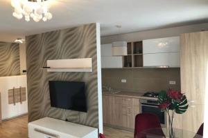 Apartament 3 camere, Domenii, Complex Arcadia