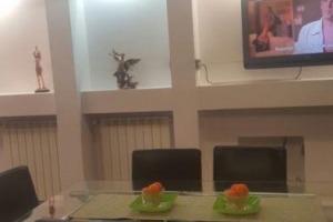 Apartament de lux 2 camere 85mp Dorobanti