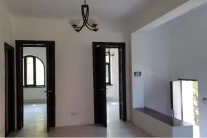 Apartament 4 camere, Dorobanti, pt birouri