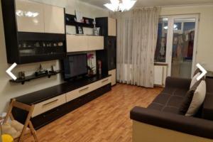 Apartament 3 camere Dristor Renovat