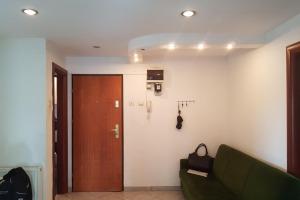 Apartament 4 camere Eminescu-Dacia