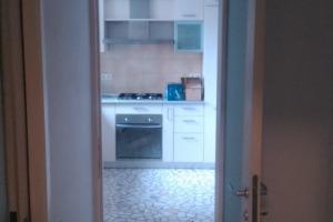 Apartament cu 4 camere de închiriat în zona Cotroceni