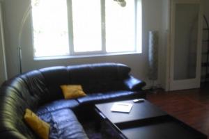 Apartament cu 3 camere în zona Cotroceni