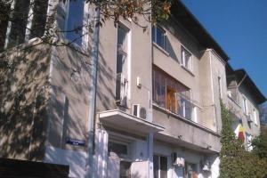 Apartament cu 2 camere  în zona Cotroceni