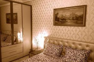 Apartament cu 3 camere în zona Erou Iancu Nicolae, Pipera.