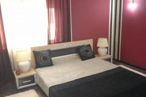 Apartament cu 2 camere în zona Iancului