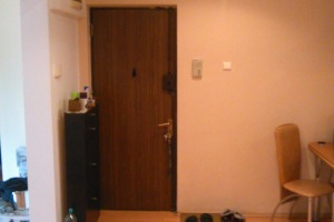 Apartament cu 4 camere  în zona Margeanului