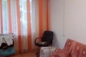 Apartament cu 2 camere în zona Margeanului