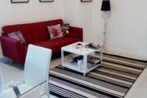 Apartament cu 3 camere în zona Nerva Traian