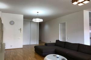 Apartament cu 4 camere în zona de Nord , Pipera.