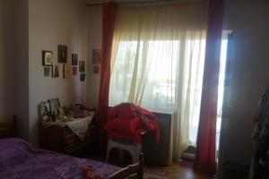 Apartament cu 3 camere, 135mp în zona P-ta Romana