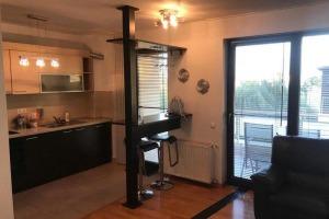 Apartament cu 2 camere în zona de Est , Pipera.