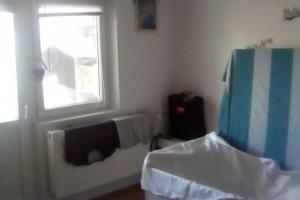 Apartament cu 3 camere  în zona Sebastian