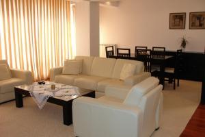 Apartament cu 4 camere în zona Soseaua Nordului