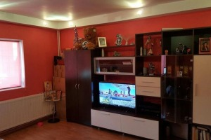 Apartament 2 camere Liberty Center