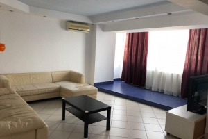 Apartament 3 camere Liberty mall