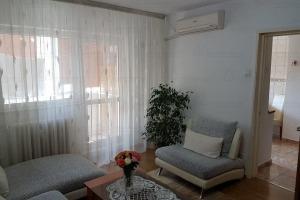 Apartament 4 camere Petre Ispirescu