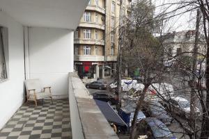 Apartament 5 camere Piata Rosetti