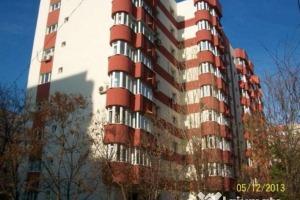 Apartament 4camere 13 septembrie-Prosper