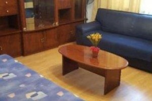 Apartament4 camere 13 Septembrie-Prosper center