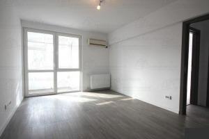 Apartament 2 camere Stefan Cel Mare - Parcul Circului