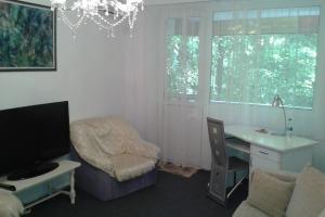 Apartament 3 camere Tineretului 90.000 euro
